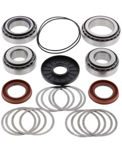 Differential Bearing and Seal Kit Rear To Fit Polaris Ranger 500 05-07 Models