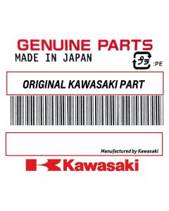 140911247 COVER HORN SWITCH Kawasaki Genuine Part