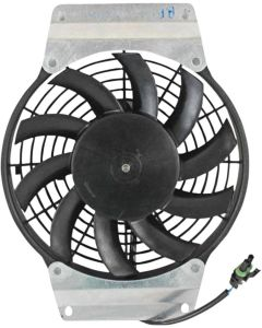 Hi-Performance Cooling Fan To Fit Can-Am Outlander Renegade 800 650 500 400