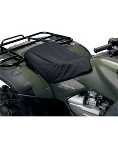 Seat Cover TRX 350 Fourtrax 00-03 Moose Utility