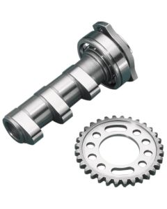 Polaris Outlaw 500 06-07 Predator 500 03-07 HOTCAMS Stage 1 Performance Exhaust Camshaft