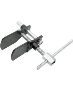 PARTS UNLIMITED Brake Pad and Disc Spreader