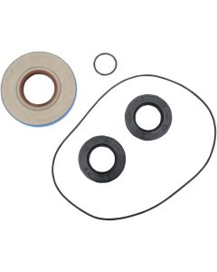Differential Seal Only Kit Rear To Fit Can-Am Commander 800 1000 MAX 14-17 Models