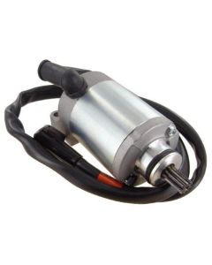 Bombardier Can-Am Rally 200 05-07 Starter Motor A31200-179-000