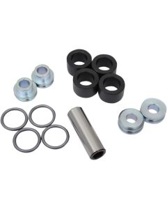 Front Upper A-Arm Bearing Kit To Fit Polaris General 1000 EPS 2016 Model