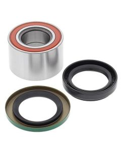 Can-Am Quest Traxter 500 650 Front Wheel Bearing Kit