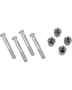 Wheel Stud and Nut Kit To Fit Can-Am Commander 800 1000 11-16 Models