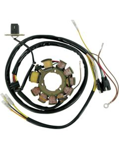 Polaris 425 Xpedition 00-02 Stator Assembly