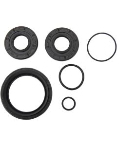 Differential Seal Only Kit Front To Fit Honda TRX500 FA FE FM IRS 14-18 Models
