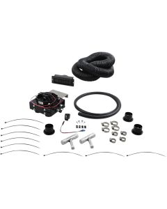 Cab Heater To Fit Textron Prowler Pro 2019