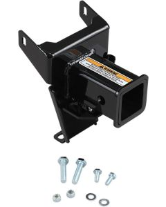 Receiver Hitch 2 Inch For Yamaha Grizzly 350 400 450