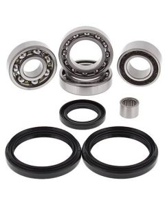 Differential Bearing and Seal Kit Front To Fit Arctic Cat 250 400 500 2004 Models