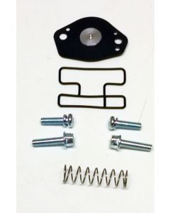Air Cut Off Valve Rebuild Kit To Fit Yamaha YFM660 Grizzly 98-01 Models