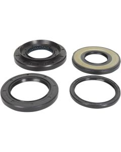 Differential Seal Only Kit Rear To Fit Suzuki LTF250 LTZ250 02-14 Models