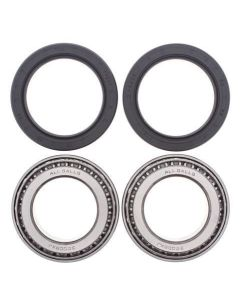 Can-Am DS650 DS650 Baja 00-07 Rear Axle Carrier Wheel Bearing Kit