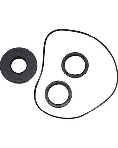 Differential Seal Only Kit Front To Fit Polaris RZR XP Turbo 18-19 Models