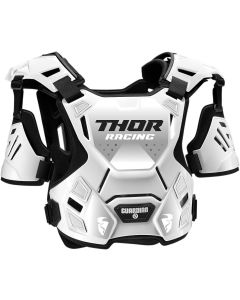 Thor MX Guardian S20 Deflector White