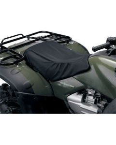 Yamaha Bruin Grizzly 350 Waterproof Seat Overcover Black