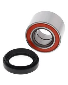 Can-Am Outlander 330 400 03-05 Front Wheel Bearing Kit