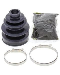 CV Boot Kit for most 4x4 ATV's - Quad Spares Parts Universal 02130516 CVBOOT1