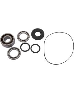 Differential Bearing and Seal Kit Front To Fit Polaris RZR XP Turbo 18-19 Models