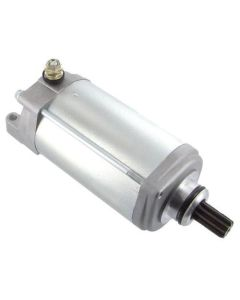 Bombardier Can-Am DS650 and BMWF650 Starter Motor