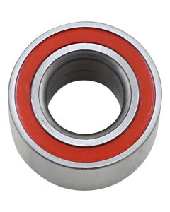 Front Wheel Bearing Kit To Fit Mule Pro-Fx 800 2015-2018 Models