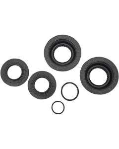 Differential Seal Only Kit Rear To Fit Honda TRX450 500 FA FM IRS 15-18 Models