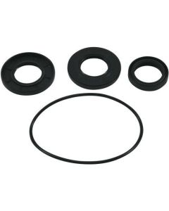 Differential Seal Only Kit Front To Fit Polaris Magnum 325 500 01-03 Models
