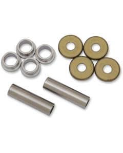 Front Lower A-Arm Bearing Kit to Fit Yamaha YXZ1000R 16-17 Models