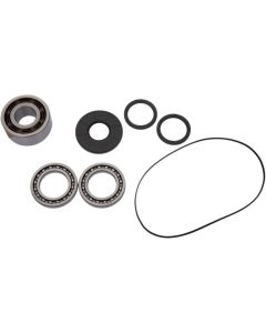 Differential Bearing and Seal Kit Front To Fit Polaris 900 1000 18-19 Models