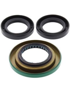 Can-Am 400 500 650 800 Outlander Renegade Rear Differential Seal Only Kit