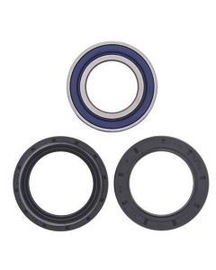 Can-Am Traxter 500 99-01 Front Wheel Bearing Kit
