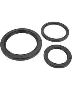 Differential Seal Only Kit Rear To Fit Yamaha YFB250 Timberwolf Tri-Moto 84-98 Models