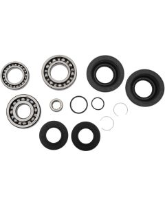 Differential Bearing and Seal Kit Rear To Fit Honda TRX420 500 FA FM IRS 15-18 Models