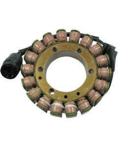 Can-Am Bombardier DS650 02-07 Stator