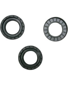 Differential Seal Only Kit Rear To Fit Yamaha Kodiak Grizzly 550 700 07-18 Models