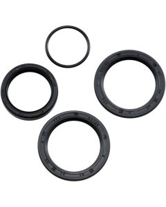 Differential Seal Only Kit Front To Fit Polaris Ranger 325 Scrambler 08-14 Models