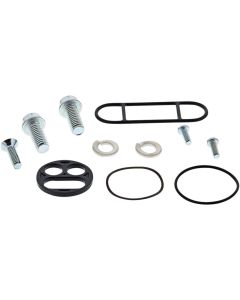 Fuel Tap Repair Kit To Fit Yamaha YFM600 Grizzly 99-01 Models
