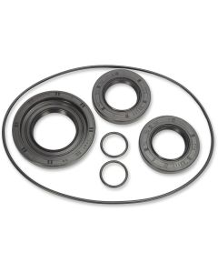 Differential Seal Only Kit Front To Fit Can-Am Defender Outlander Renegade 15-18 Models