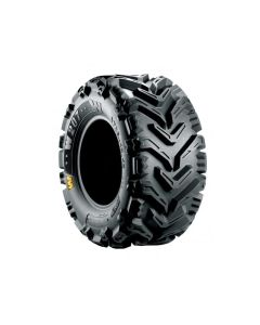 28x10.00x12 BKT Wing W207 6 Ply E Marked Quad Tyre