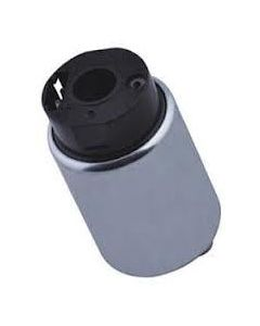 Yamaha YFM 550 700 07-18 Grizzly Fuel Pump Assembly