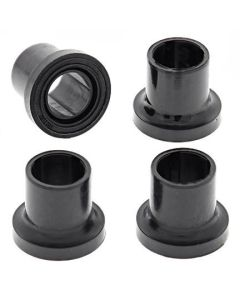 Front Lower Upper A-Arm Bushing Kit To Fit Can-Am DS650 00-07 Models