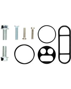 Fuel Tap Repair Kit To Fit Yamaha YFM660 Grizzly 02-08 Models