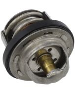 Aftermarket Thermostat To Replace Polaris OEM 7052308 7052352