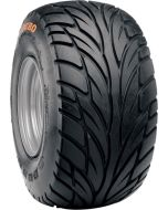 DURO 25x10x12 DI2020 Scorcher Hard Surface Quad Tyre E Marked 45N 4 Ply