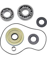 Differential Bearing and Seal Kit Front To Fit Can-Am Commander 17-20 Models