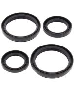 Arctic Cat Most Model Front Differential Seal Only Kit