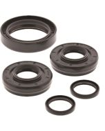 Differential Seal Only Kit Front To Fit Honda TRX 420 500 FM FE 12-18 Models