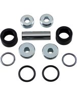 Front Upper A-Arm Bearing Kit To Fit Polaris RZR 1000 18-19 Models